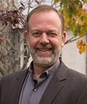 Keith-McPherson-profile